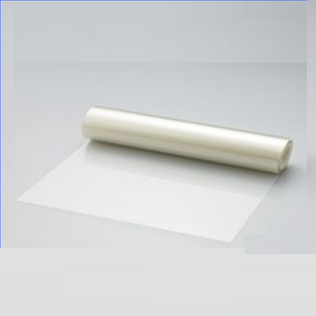 Manufacture Wafer UV Dicing Tape For Semiconductor Cutting