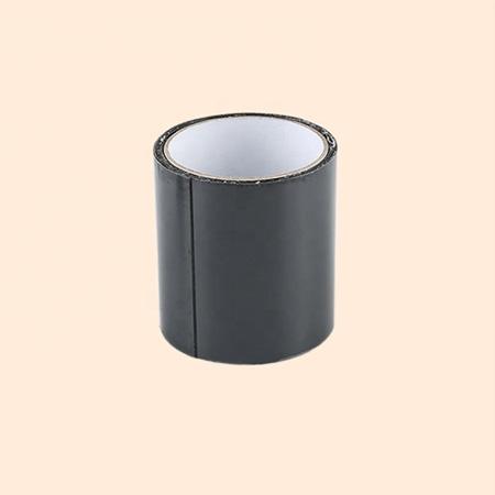 Xinst High Adhesive magical waterproof and leaking pipe repair tape