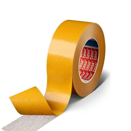 Tesa 4962 Premium Double Sided non-woven adhesive tape
