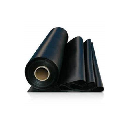 Rogers PORON 4701-50 polyurethane foam pad Series Sealing Material