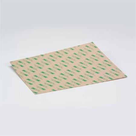 3M 7953MP 7945MP 7956MP 7957MP 7959MP 7961MP waterproof membrane tape
