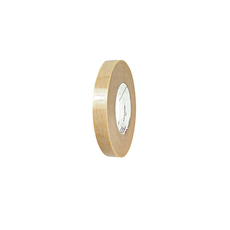 3M 44 Low-Halogen electrical insulating adhesive tape