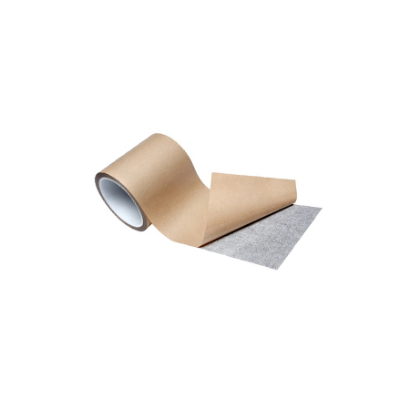 3M XYZ-Axis Electrically Conductive Double Sided adhesive Tape 9713