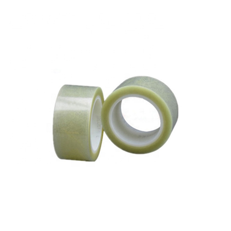 3M Polyester film electrical insulating tape 5#