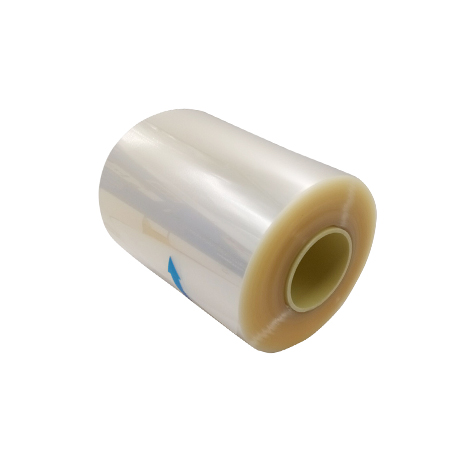 100um Oca optical clear adhesive double tape for LCD,Panel,Smartphone,AIO,NB etc..