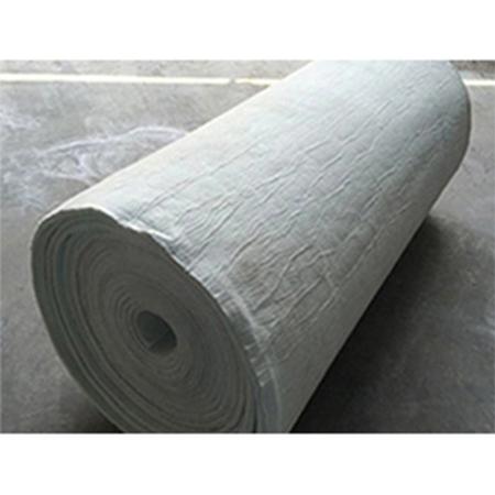 Low Thermal Conductivity aerogel insulation clothing fabric roll of aerogel felt aerogel jacke