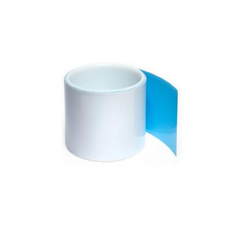 3M 8805 8810 8812 8820 thermal conductive adhesive transfer tape