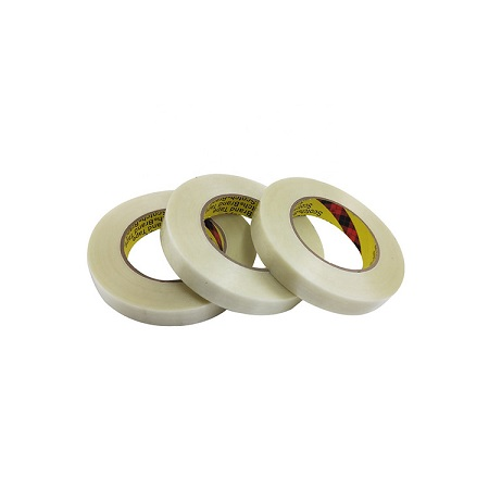 3M packing tape 898 Fiberglass Reinforced Strapping tape