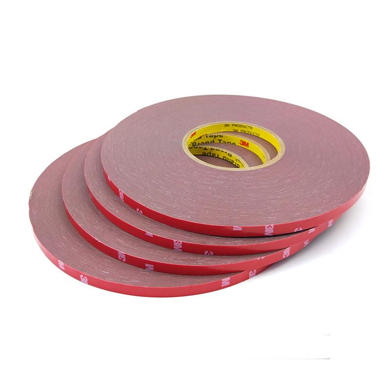 3M 4229P Acrylic Foam Tape