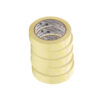 3M1350F-1 Flame-Retardant Tape Yellow Electrical Mala Tape for rapping coils