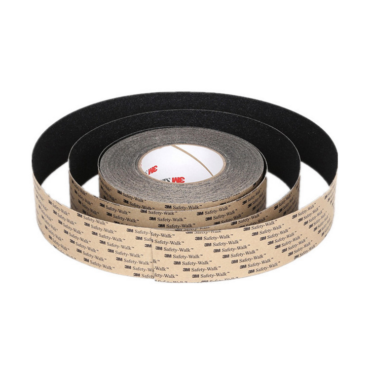 3M 610 Anti-Slip Safety Walk Tape for Non-slip bathroom and swimming pool