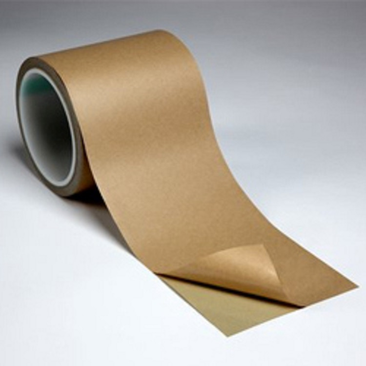 3M9709S 3M9709SL XYZ Isotropic Electrically Conductive Adhesive Tape