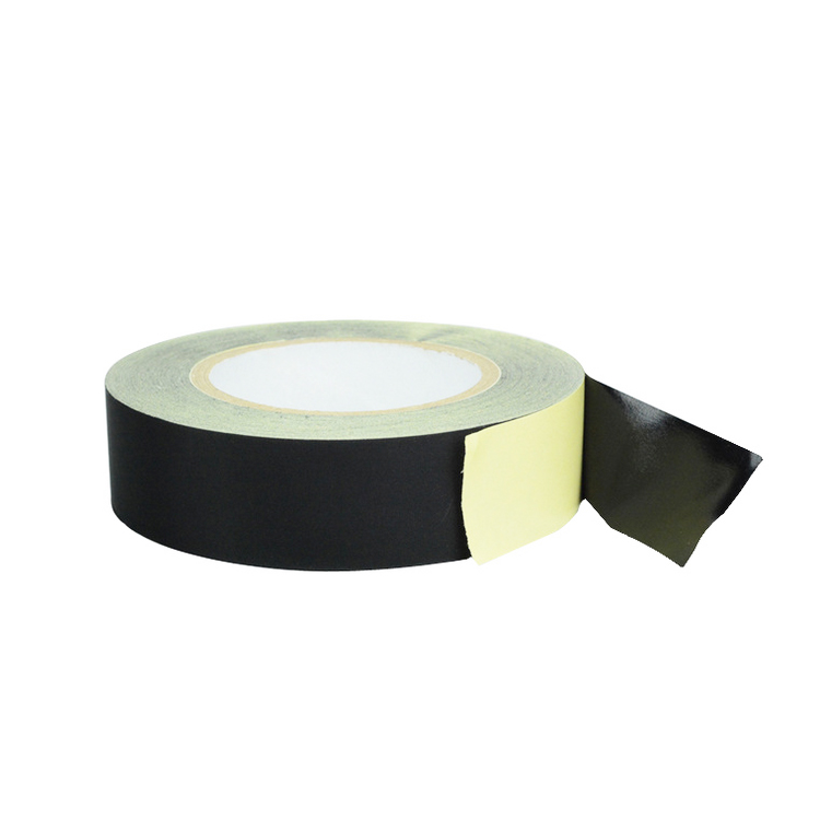 Fire Retardant Acetate Cloth Electrical Tape for LCD Screen Repair