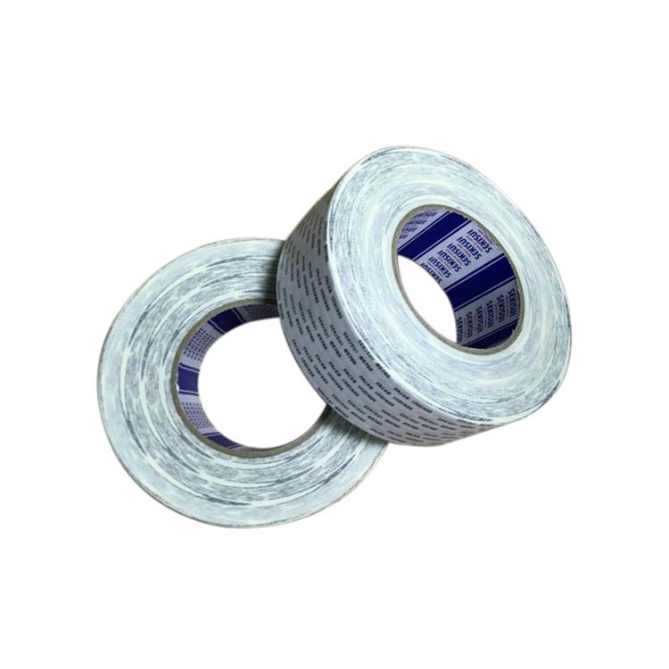 SEKISUI 5200NSB 5200PSB 5200NAB Functional Foam Tape waterproof black foam double side tape
