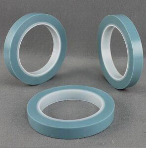 PVC Fine Line Masking Tape Equal To Tesa 4174 for pianting