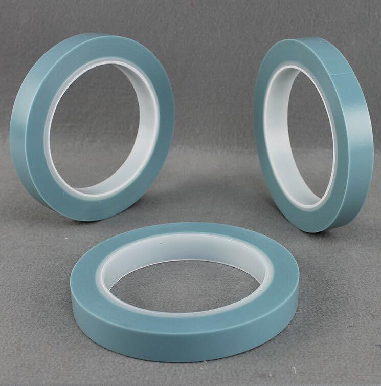 PVC Fine Line Masking Tape Equal To Tesa 4174 for pianting
