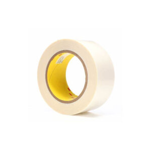 3M 444 0.1mm Double Sided PET Tape for Plastic Fixing