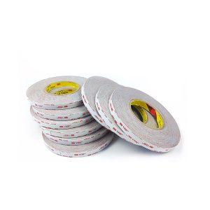 3M 4936 VHB Mounting tape Permanent Bonding Tape acrylic foam tape die cutting