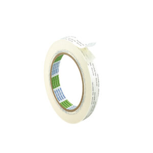 Nitto NO5011N Flame retardant Double Sided Tape