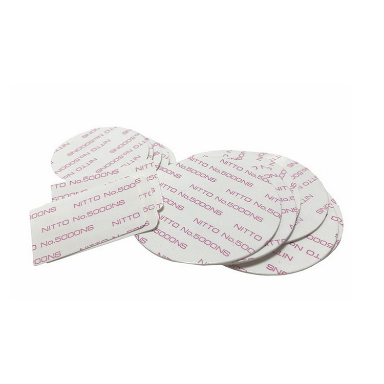 Nitto 5000NS Double Sided Tissue Tape 0.16mm thickness Hot Melt Base Envelope tape