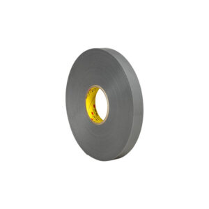 Equal to 3M 4943F Acrylic adhesive VHB foam tape die cutting for Panel to frame