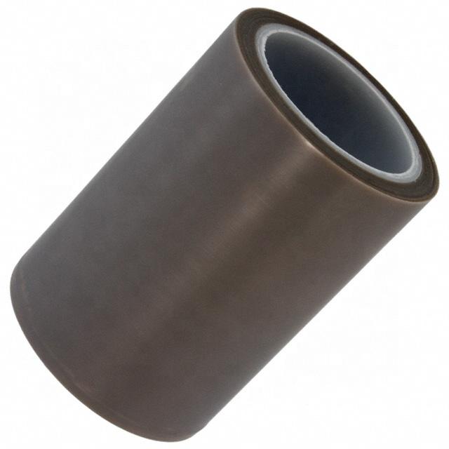 PTFE Film Pure PTFE Adhesive Tape Replace Nitto903UL