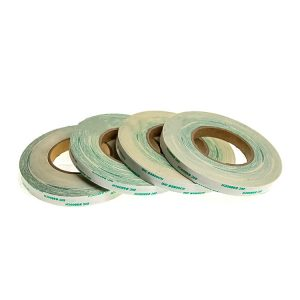 Japanese DAITAC Tape DIC #8800CH non woven fabric tape for mobile phone camera