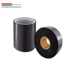 Rogoers Poron Polyurethane Foam 4790-92-25031-04 P Extra Soft poron Foam sheet Die Cutting
