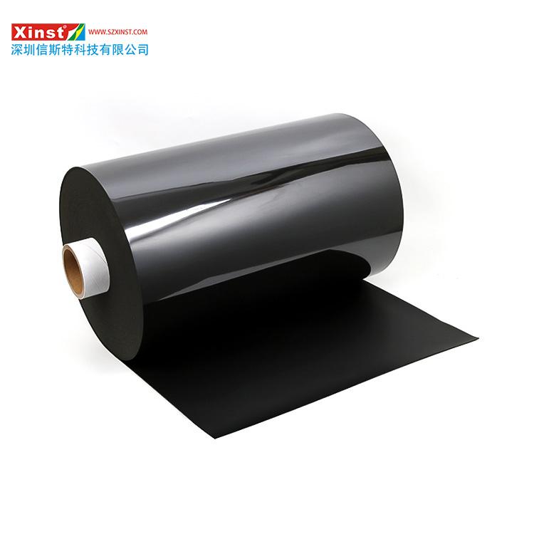 Rogers Poron 4790-92 Polyurethane Foam Die Cutting 4790-92-25024-04 P Extra Soft poron Foam sheet