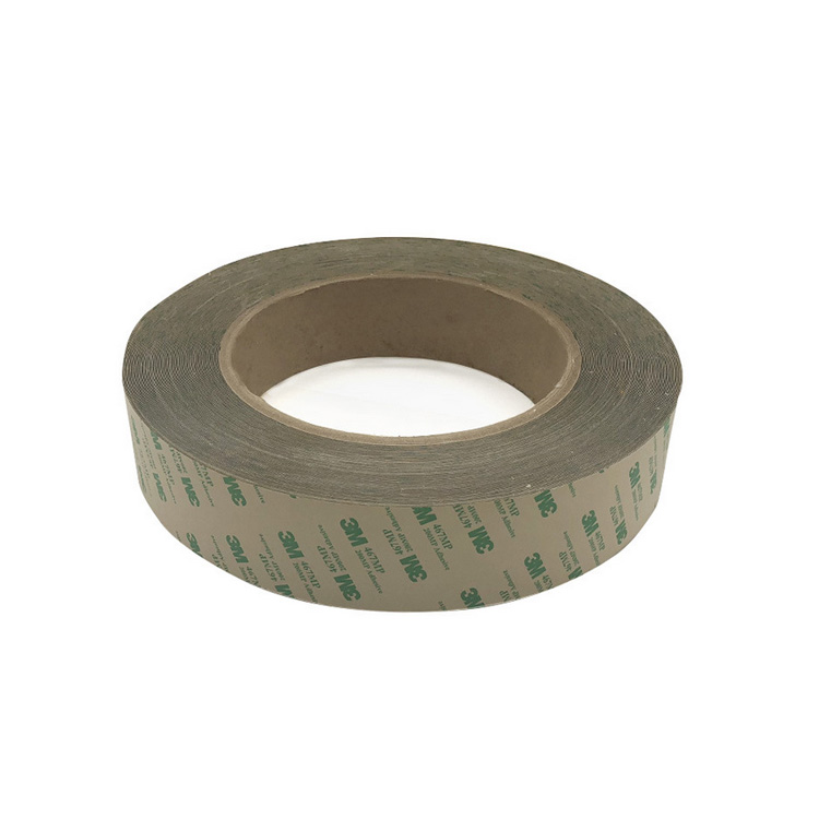 3M 7961MP Double coated Tape 200MP Membrane Switch Spacer