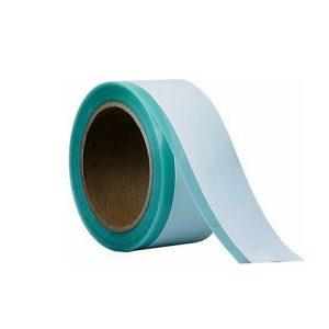3M 06345 Perforated Trim Masking Tape 50.8 mm x 10 m