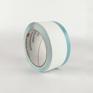 3M 06347 Perforated Trim Masking Tape 50.8 mm x 10 m