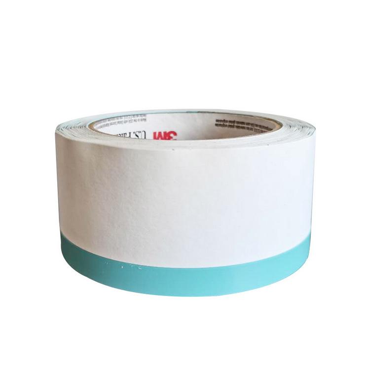 3M 06348 Perforated Trim Masking Tape 50.8 mm x 10 m