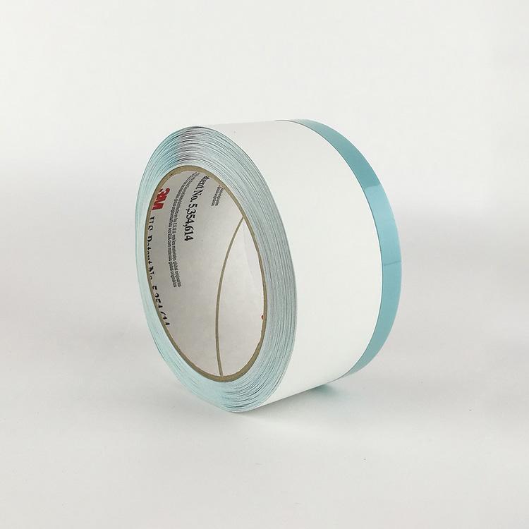 3M 06349 Perforated Trim Masking Tape 50.8 mm x 10 m