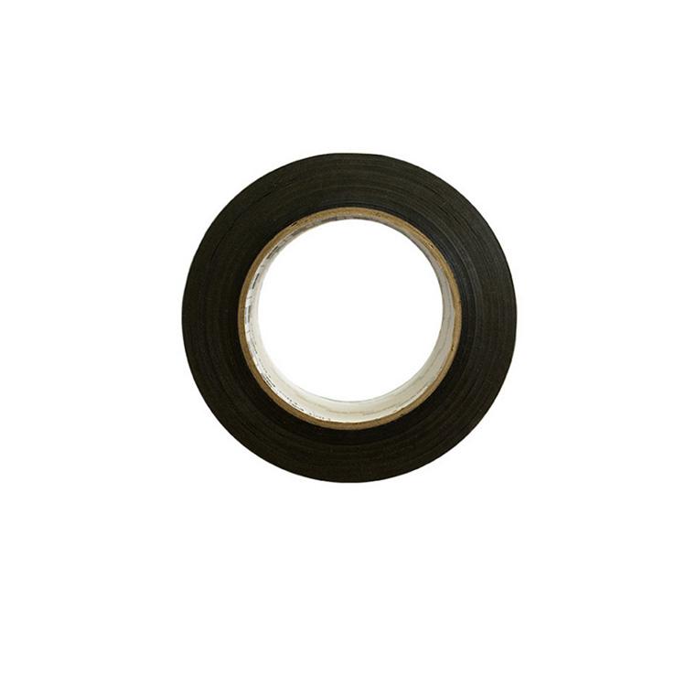 3M 3903 Rubber Adhesive PVC Vinyl Duct Tape Pipe Repair tape