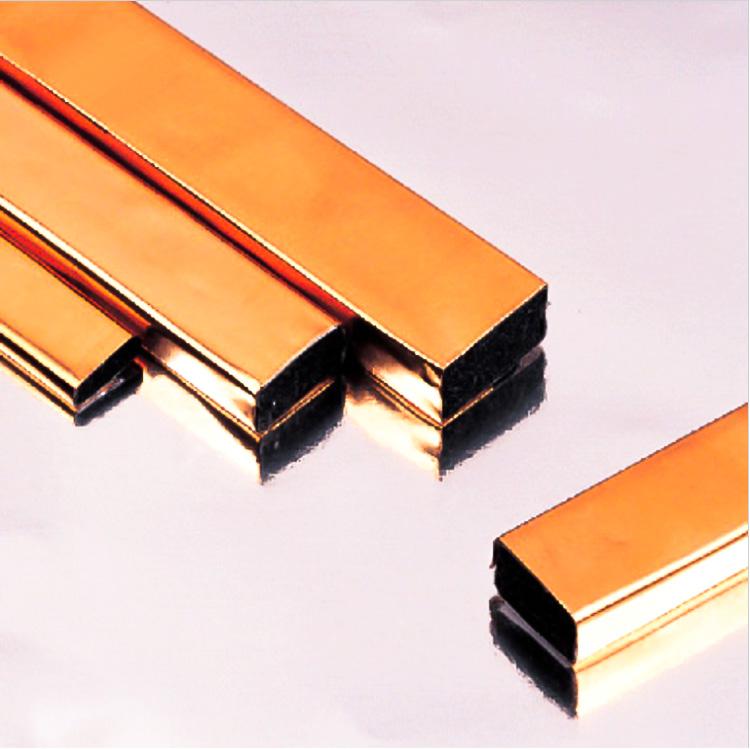 Copper plated conductive foam gasket Emi Shielding foam Gaskets die cutting