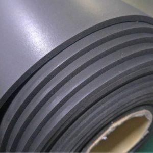 Rogers Poron Polyurethane Foam 4701-60-25062-04 Extra Soft poron Foam sheet Die Cutting