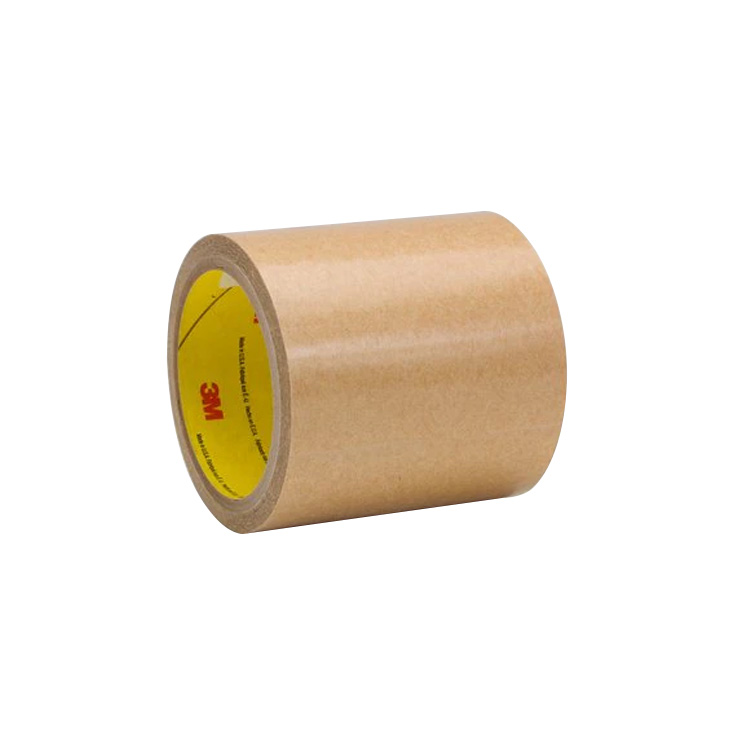 3M 927 Clear Double Sided Adhesive Transfer Tape