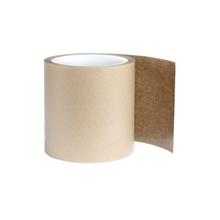 3M 9705 Conductive Double Sided adhesive Tape Electrically Conductive Transfer Tape