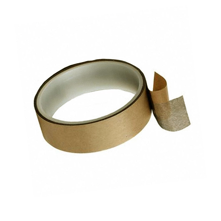 Repacement 3M 9713 XYZ Electrically Conductive Double Sided adhesive Tape